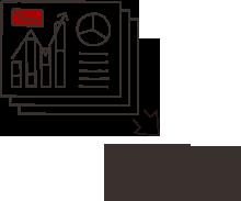 アクセスログ解析の重要性