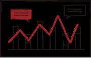 データから見るWebサイトの評価「集客&導線分析レポート」