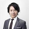 株式会社タービン・インタラクティブ 代表取締役 志水 哲也