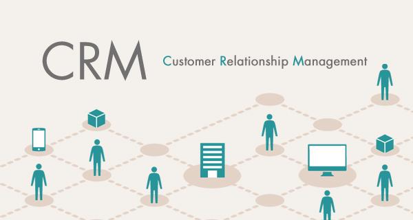 顧客管理・営業管理支援システム 失敗しないSFA&CRMの選び方、成功する運用方法とは?