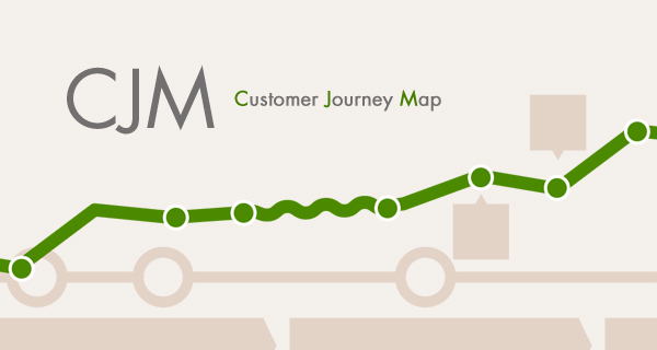 複雑化したユーザーの購買プロセスを可視化する「カスタマージャーニーマップ」ワークショップ