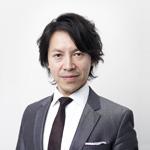 img_seminar17_shimizu