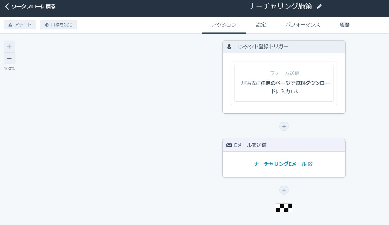 workflow_sample