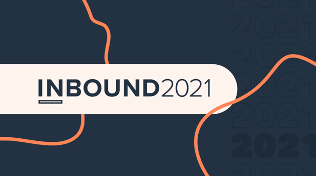 INBOUND2021-slider