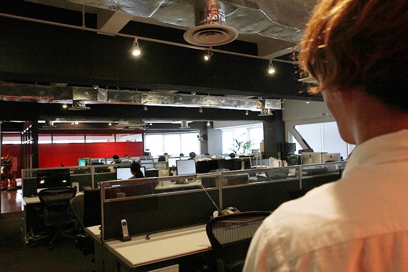 workspace04