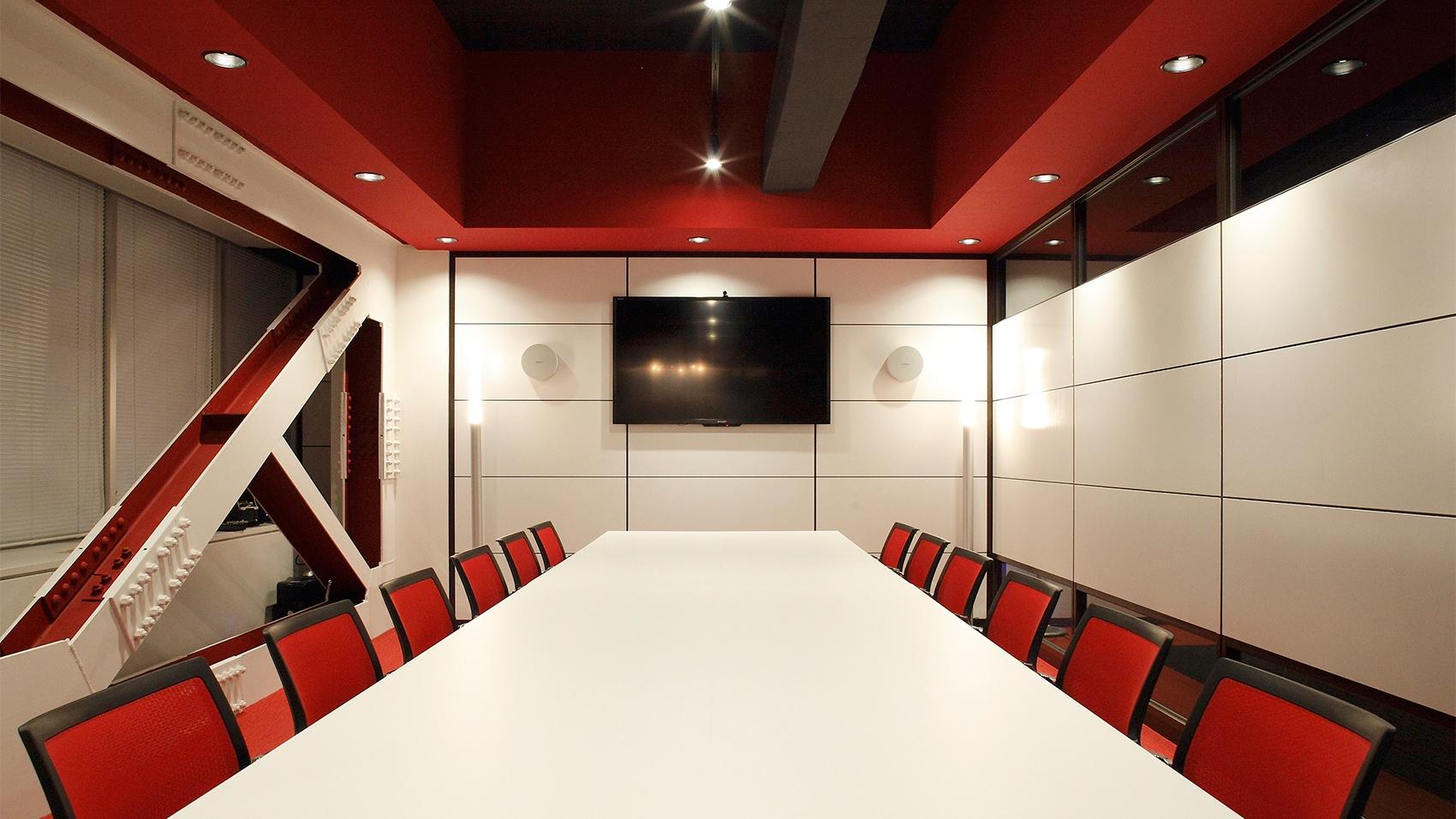 office-nagoya-detail2