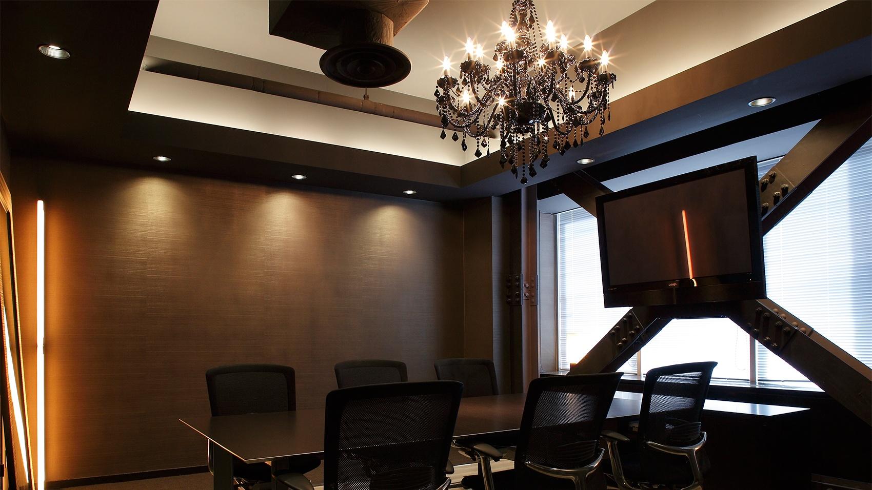office-nagoya-detail3