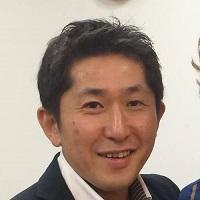 一般社団法人ウェブ解析士協会 江尻俊章氏