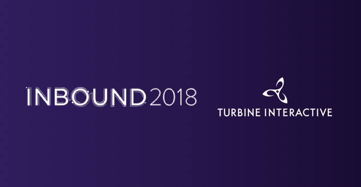 【INBOUND2018】あの企業のCEOも!今年注目すべき7つのセッション