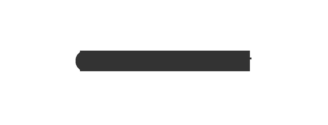 丸菱工業株式会社様