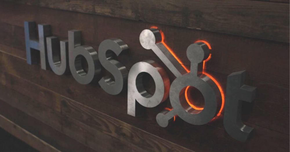 HubSpotから2年ぶりの新製品群「CMS Hub」がリリースされました