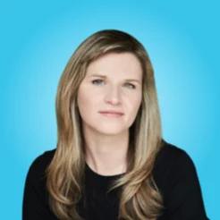 Tara Westover