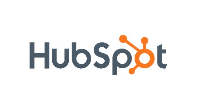 【2018年5月21日】Hubspotアップデート最新情報
