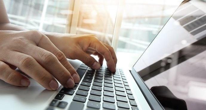ビジネスブログを【業務】として継続するためのポイント