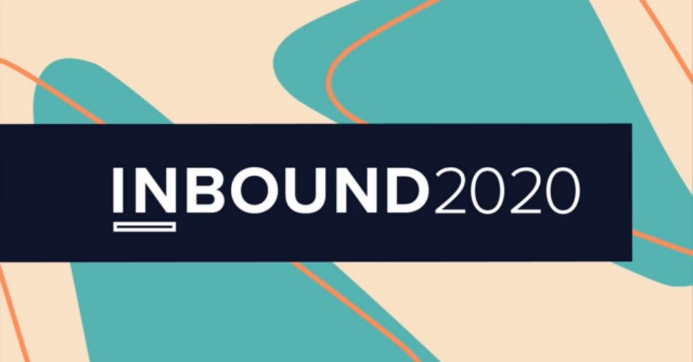 INBOUND2020 HubSpot最新アップデート