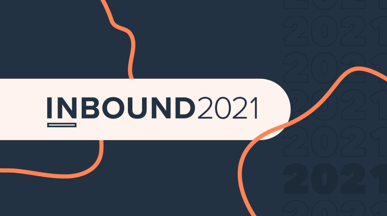 【速報】INBOUND2021 HubSpot最新アップデート