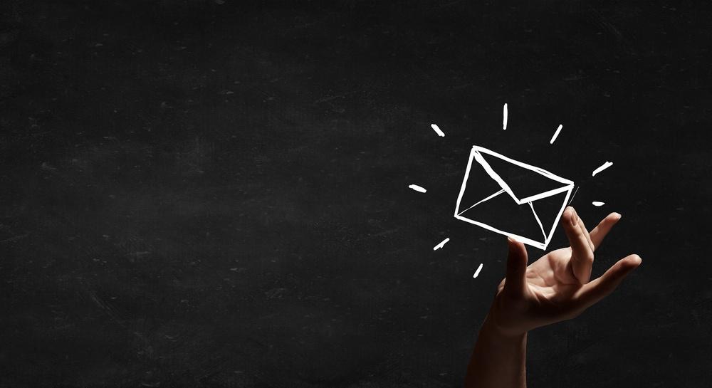 「パーソナライズ」でEメールはまだまだ効果が出せる!HubSpotでEメールをパーソナライズ