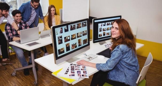 ブログの写真選びが面倒・・HubSpotなら完全無料でラクラク画像設定ができる!