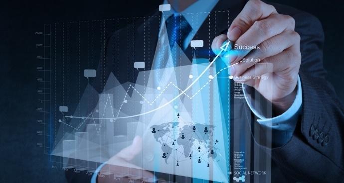 変化する顧客の購買行動、BtoB企業の営業はどうあるべきか!?