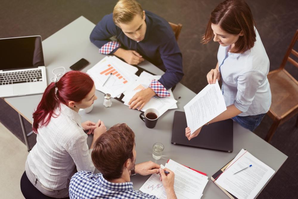 顧客体験を10倍良くする!HubSpot コミュニケーション機能