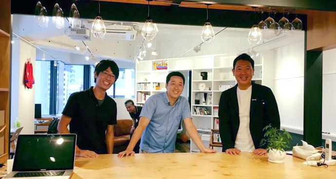 「南の島で働く」を実現!楽園・沖縄県宮古島への移住とITワークを考える会