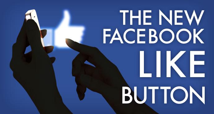 Facebookの「いいね!」ボタンは5月1日以降、新しいコードに書き換えないと動かなくなる?