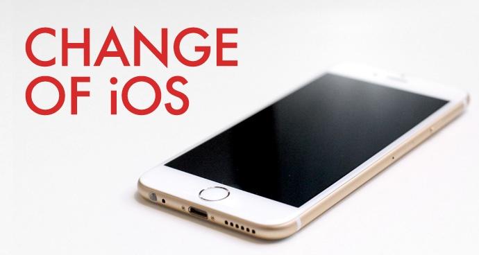 【スマホ最新情報】iPhoneでバナーを押しても反応しなくなった理由とは?