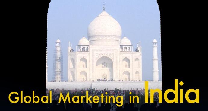 インドのオフショア開発に見る、グローバルマーケティングのこれから