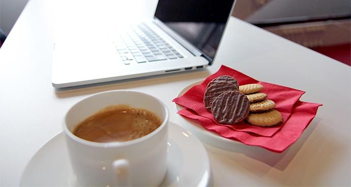 「Web担当者向けセミナー」がお勧めな5つの理由