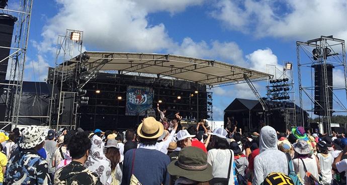 梅雨でもOK!6月の宮古島おすすめイベント
