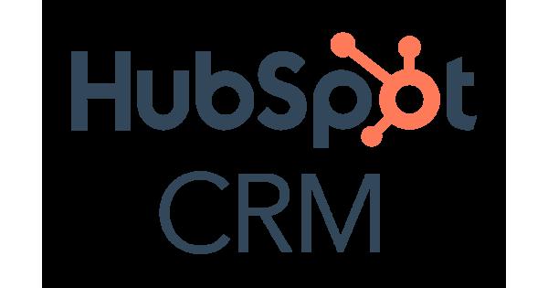 2019年1月14日にHubSpot CRMのレコードデザインが新しくなります