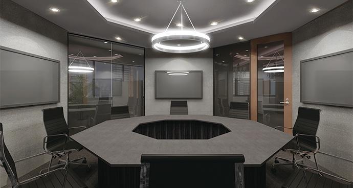 株式会社タービン・インタラクティブ 東京オフィス
