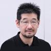個人投資家 (元 株式会社東芝 営業統括部) 荒井 孝文 氏