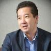 トヨタ自動車株式会社 カローラ店営業部 担当部長 平野 義孝 氏