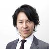 株式会社タービン・インタラクティブ 代表取締役 志水 哲也 氏