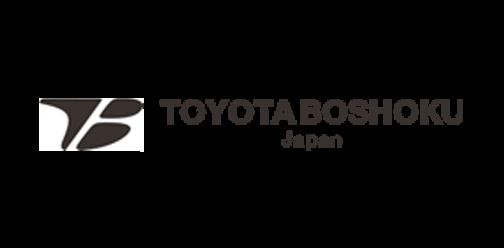 トヨタ紡織株式会社様