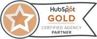 HubSpot Partner ハブスポットパートナー